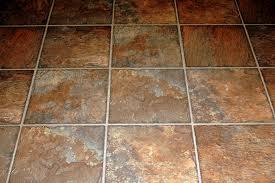 Image Stone Floors