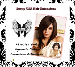 Socap Hair Extensions